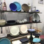 マルト水野陶器